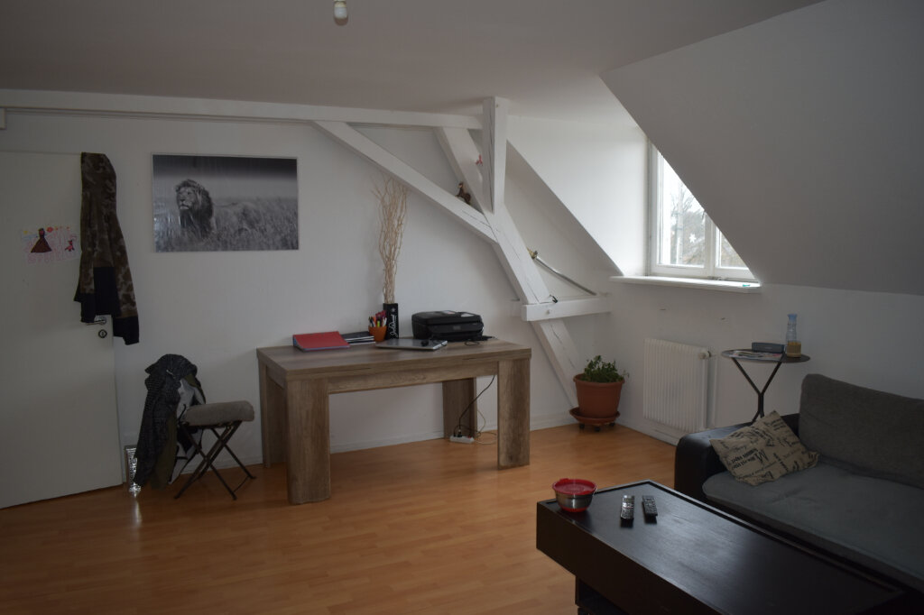 Appartement à vendre 3 74.99m2 à Village-Neuf vignette-3