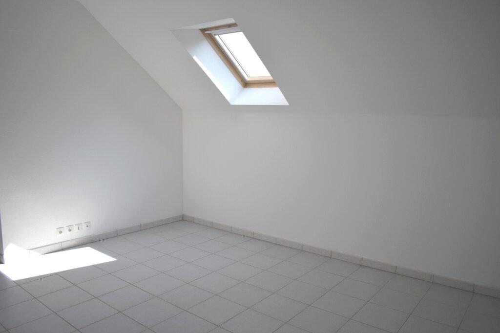 Appartement à vendre 3 41.05m2 à Kembs vignette-2