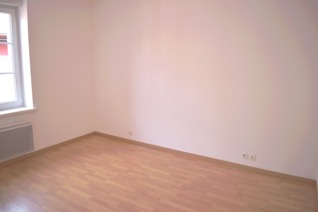 Appartement à vendre 3 41.05m2 à Kembs vignette-3