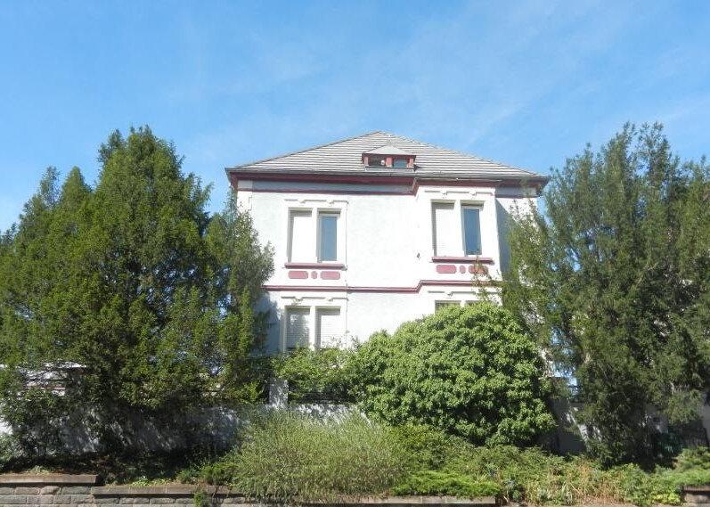 Appartement à vendre 5 142m2 à Colmar vignette-4