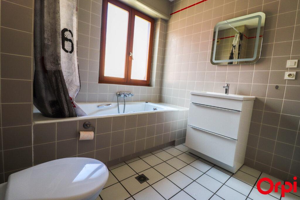 Appartement à louer 2 45m2 à Turckheim vignette-5