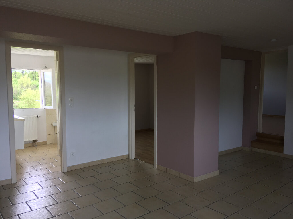 Appartement à vendre 4 75m2 à Bréchaumont vignette-2