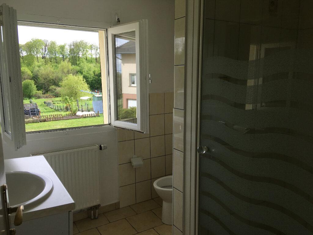 Appartement à vendre 4 75m2 à Bréchaumont vignette-5