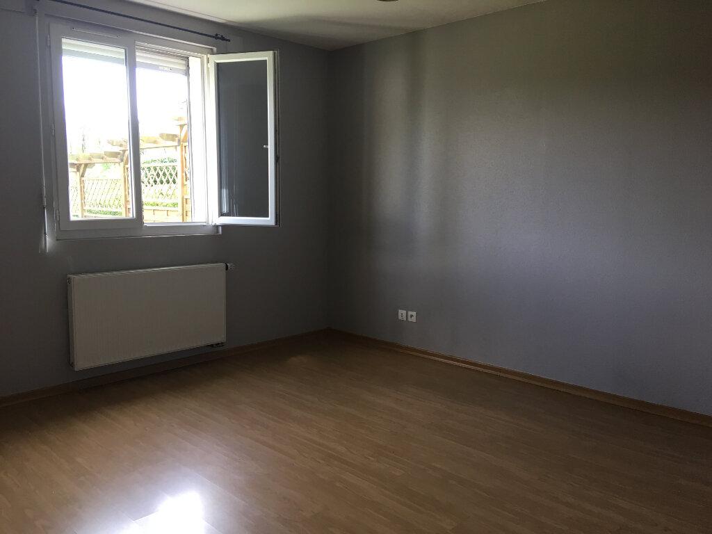 Appartement à vendre 4 75m2 à Bréchaumont vignette-6