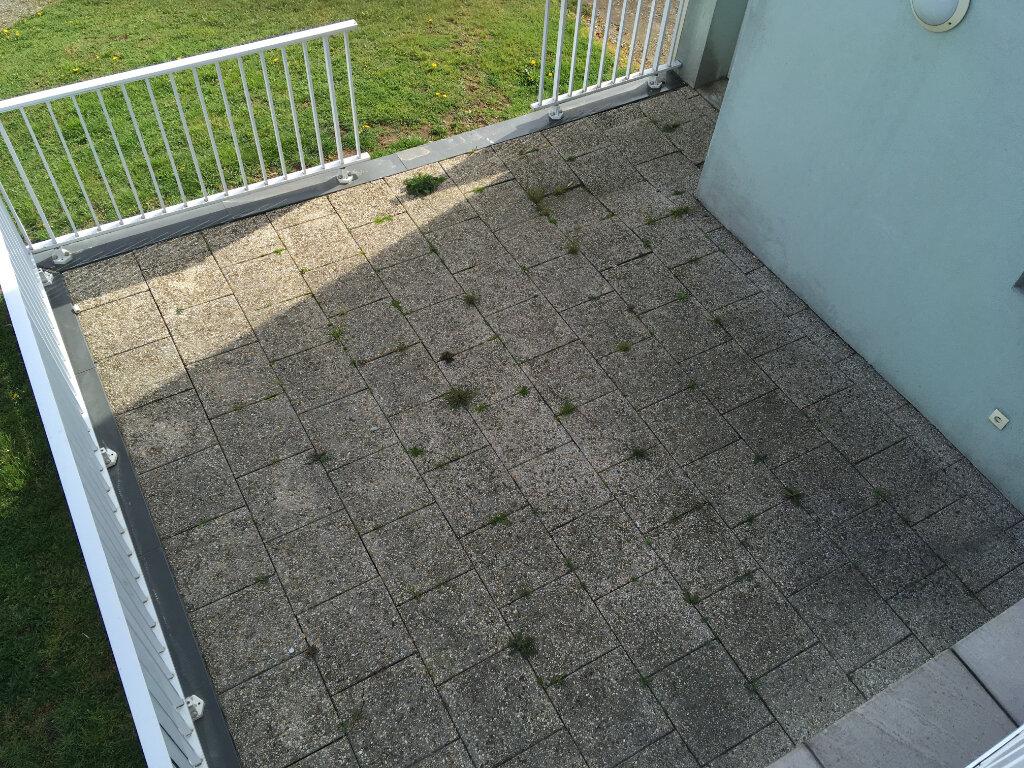 Appartement à vendre 4 75m2 à Bréchaumont vignette-7
