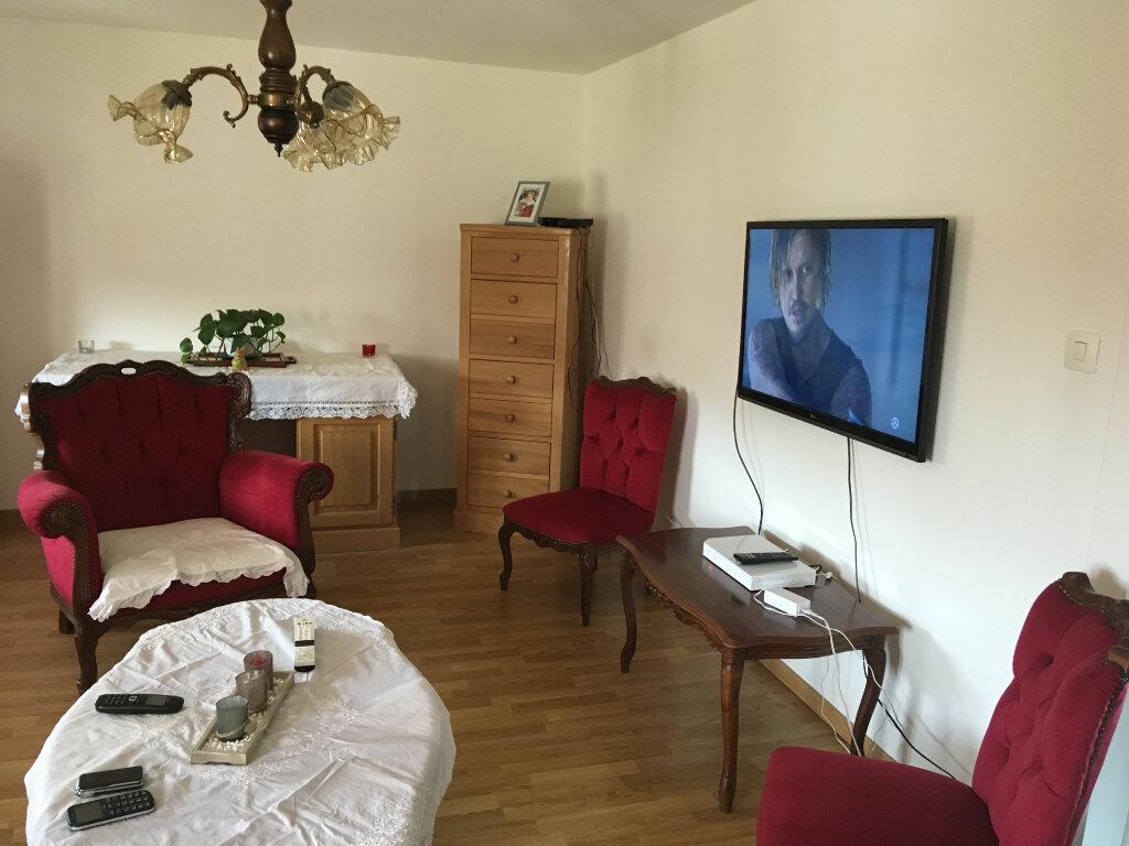 Appartement à vendre 5 152m2 à Bréchaumont vignette-3