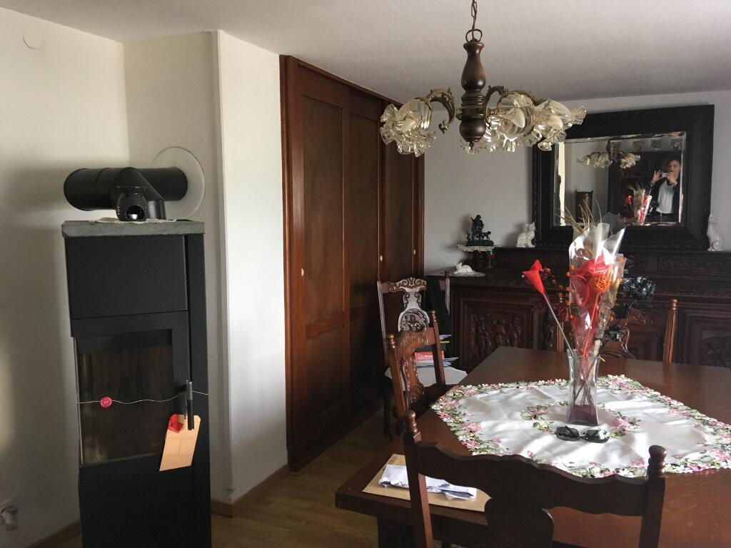 Appartement à vendre 5 152m2 à Bréchaumont vignette-4