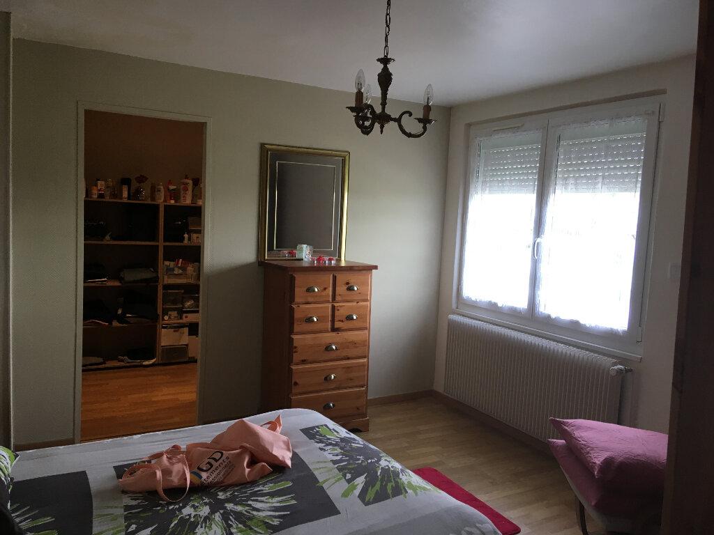Appartement à vendre 5 152m2 à Bréchaumont vignette-5