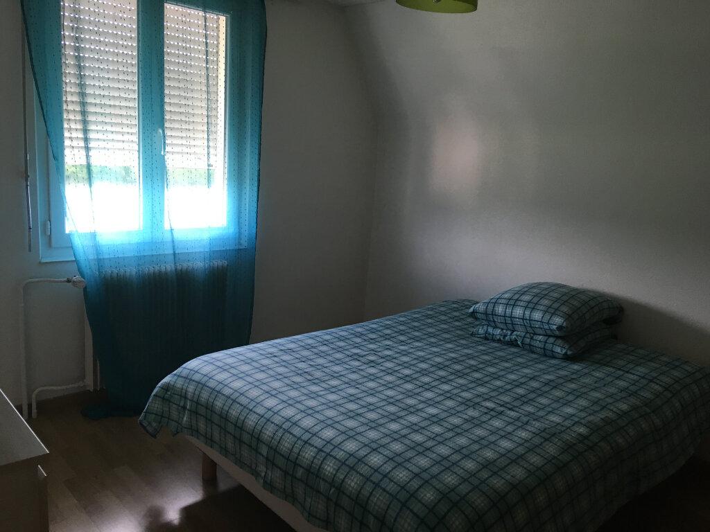 Appartement à vendre 5 152m2 à Bréchaumont vignette-8