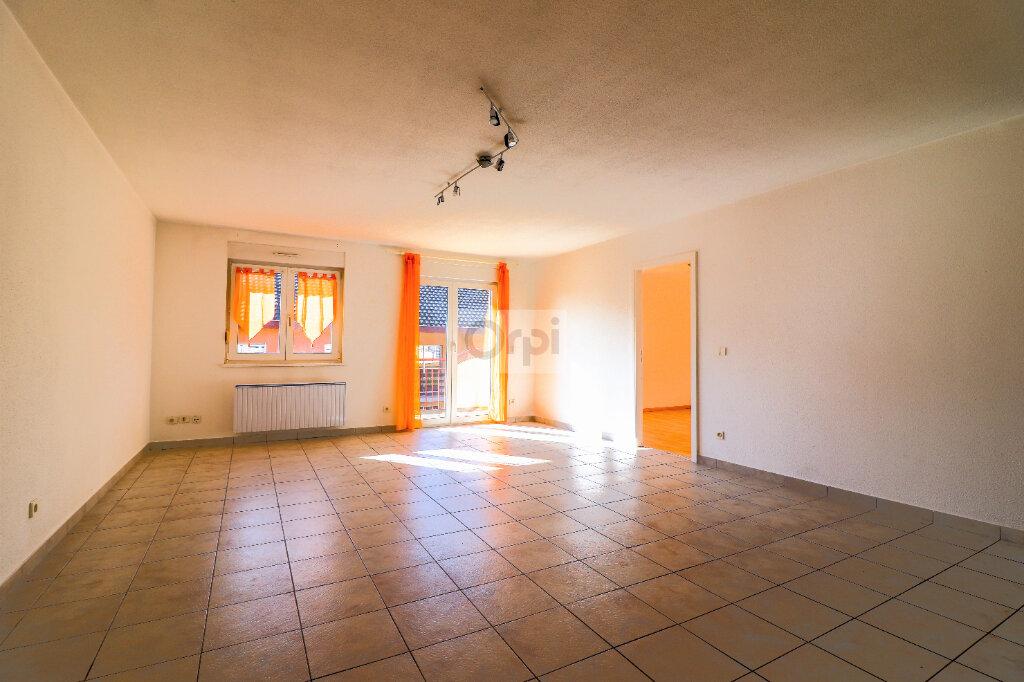Appartement à vendre 3 73.14m2 à Kembs vignette-3