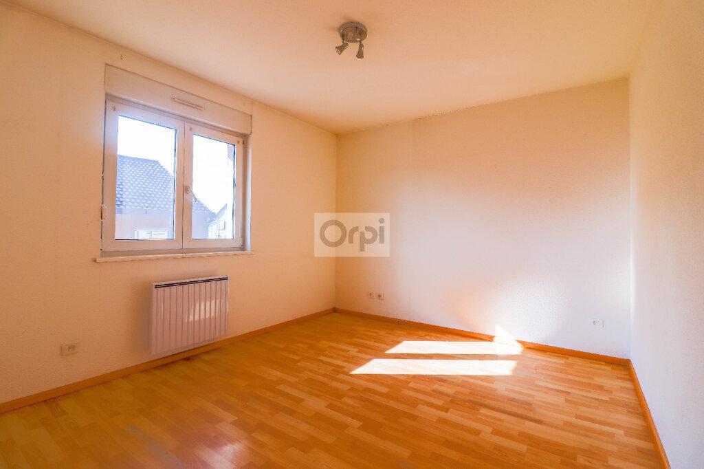 Appartement à vendre 3 73.14m2 à Kembs vignette-4