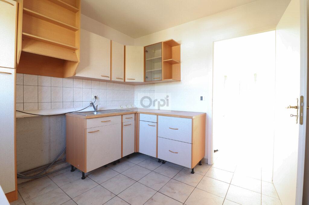 Appartement à vendre 3 73.14m2 à Kembs vignette-5