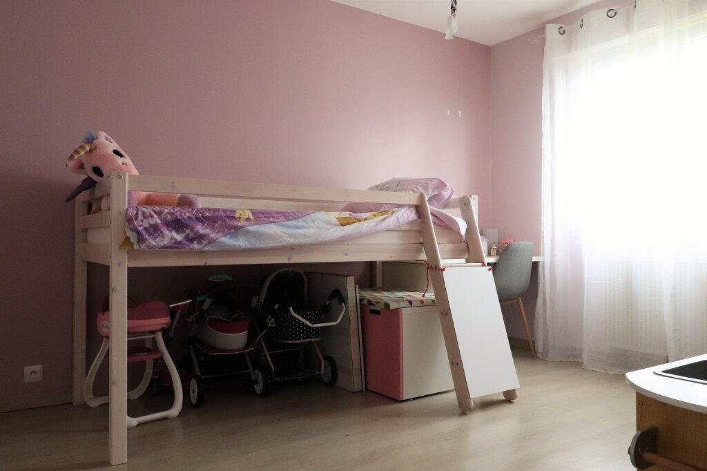 Appartement à vendre 4 130m2 à Mulhouse vignette-6