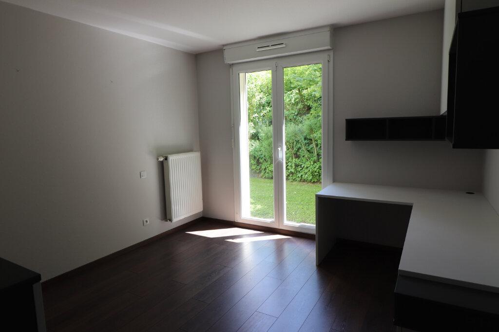 Appartement à louer 4 98.75m2 à Zimmersheim vignette-2
