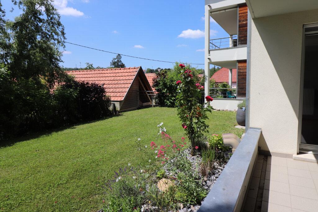 Appartement à louer 4 98.75m2 à Zimmersheim vignette-3