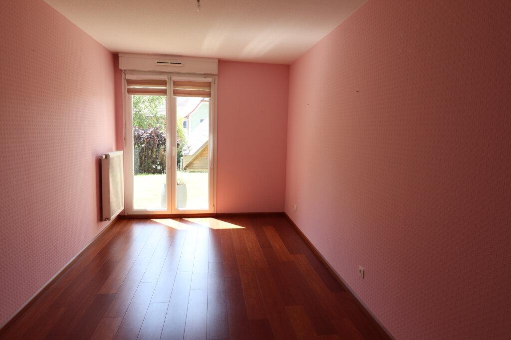 Appartement à louer 4 98.75m2 à Zimmersheim vignette-7