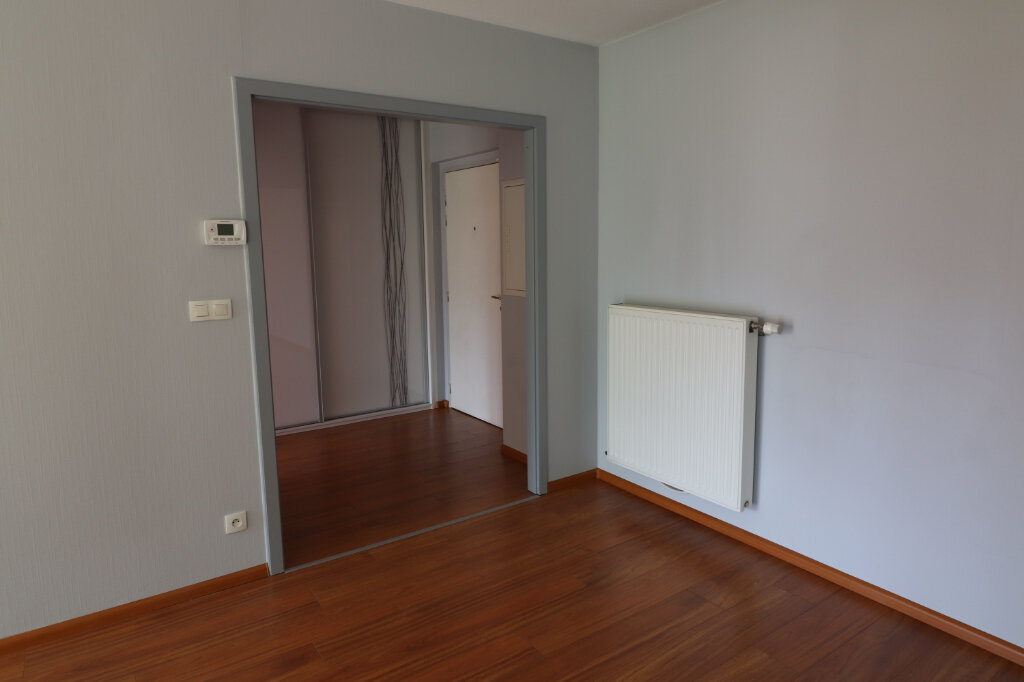 Appartement à louer 4 98.75m2 à Zimmersheim vignette-9