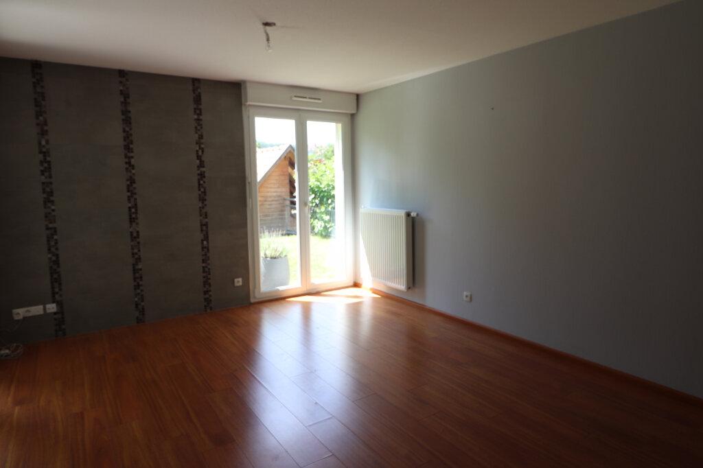 Appartement à louer 4 98.75m2 à Zimmersheim vignette-10