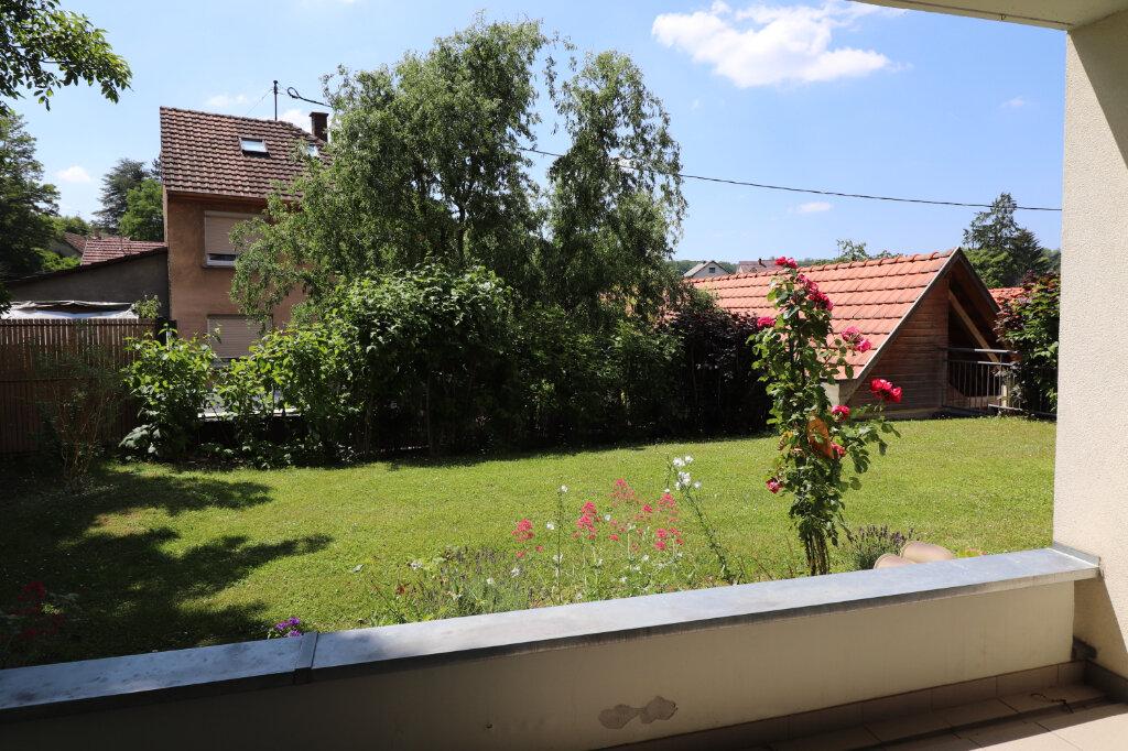 Appartement à louer 4 98.75m2 à Zimmersheim vignette-11