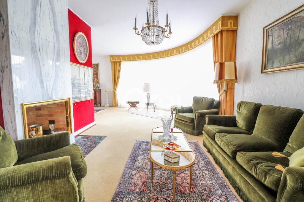 Maison à vendre 8 195m2 à Colmar vignette-2