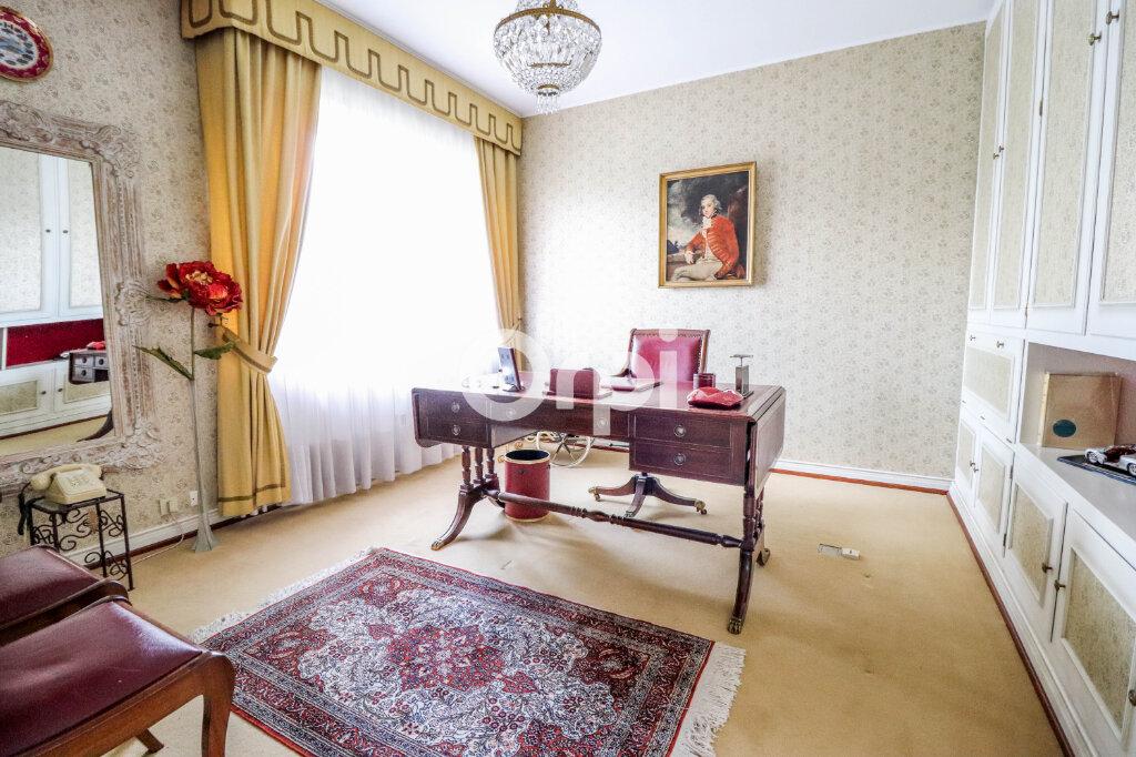 Maison à vendre 8 195m2 à Colmar vignette-4