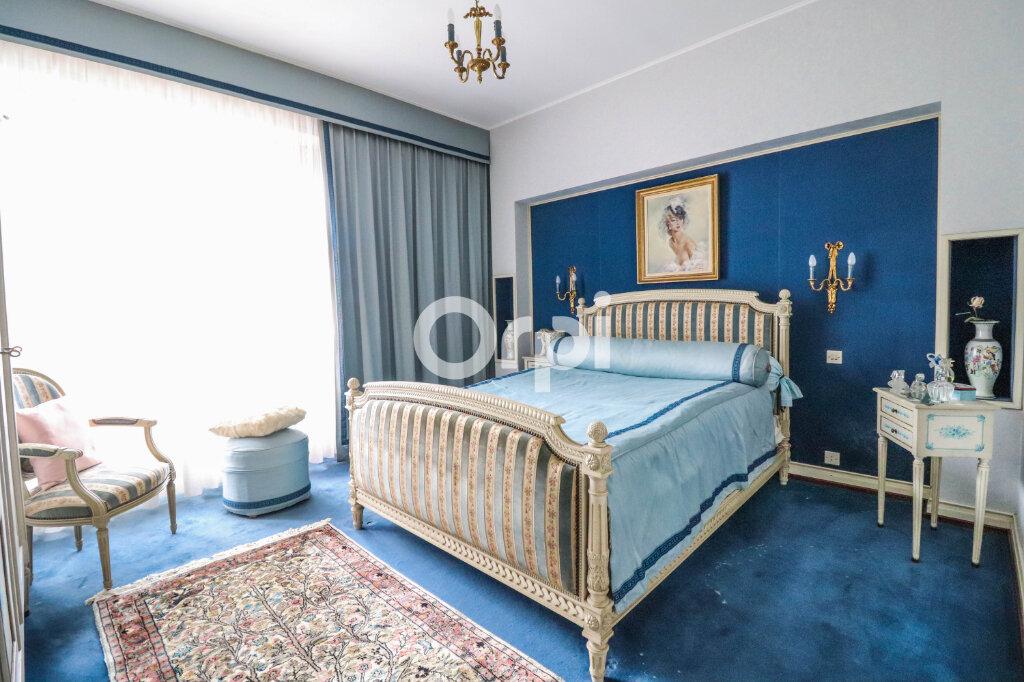 Maison à vendre 8 195m2 à Colmar vignette-5