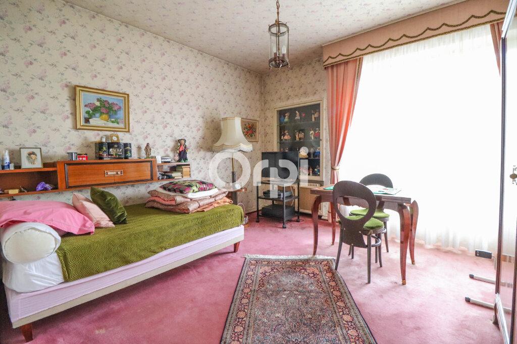 Maison à vendre 8 195m2 à Colmar vignette-6