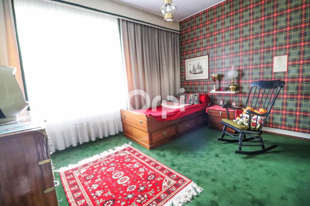 Maison à vendre 8 195m2 à Colmar vignette-8