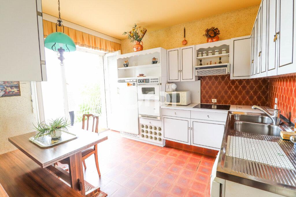 Maison à vendre 8 195m2 à Colmar vignette-9