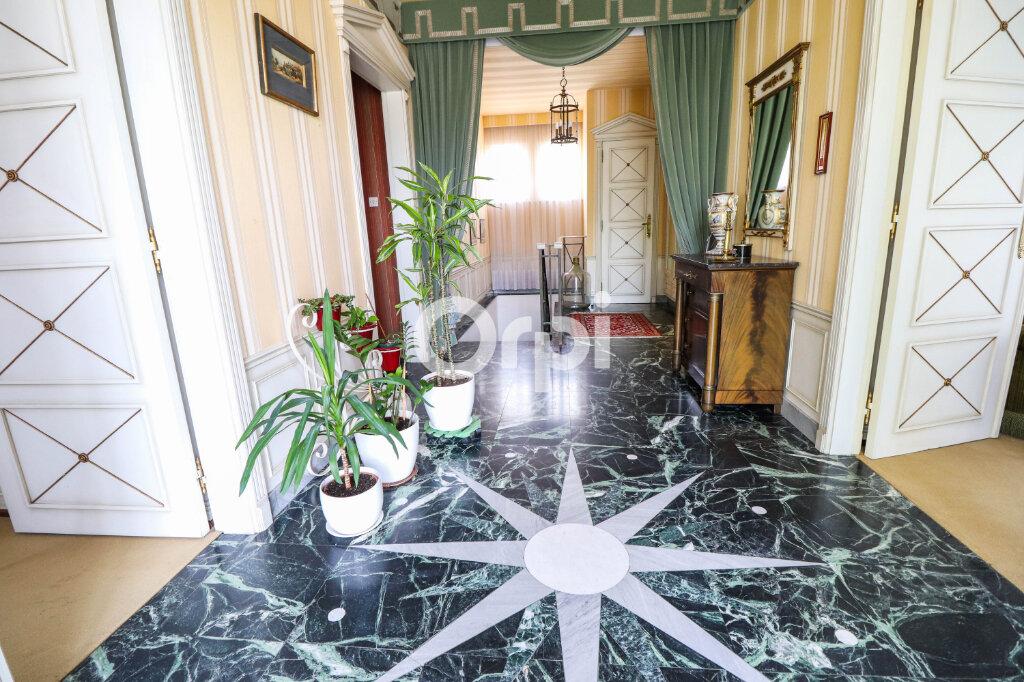 Maison à vendre 8 195m2 à Colmar vignette-11
