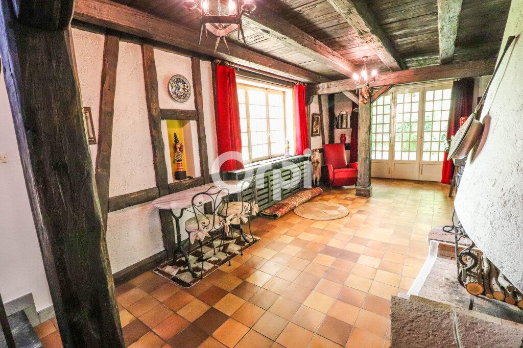 Maison à vendre 8 195m2 à Colmar vignette-12