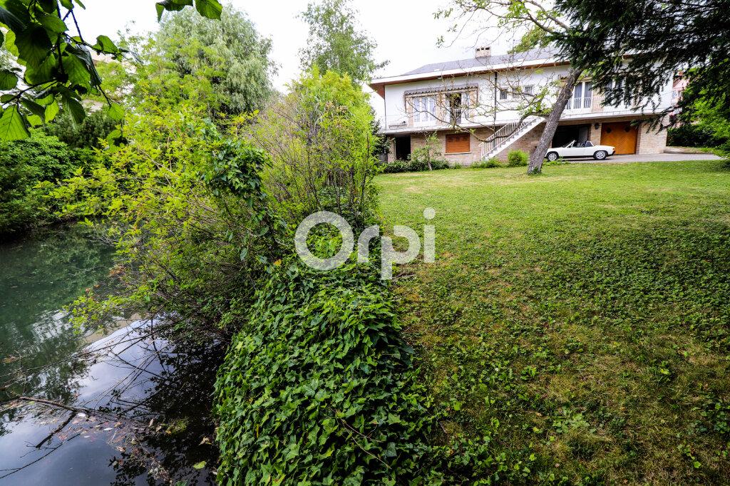Maison à vendre 8 195m2 à Colmar vignette-13