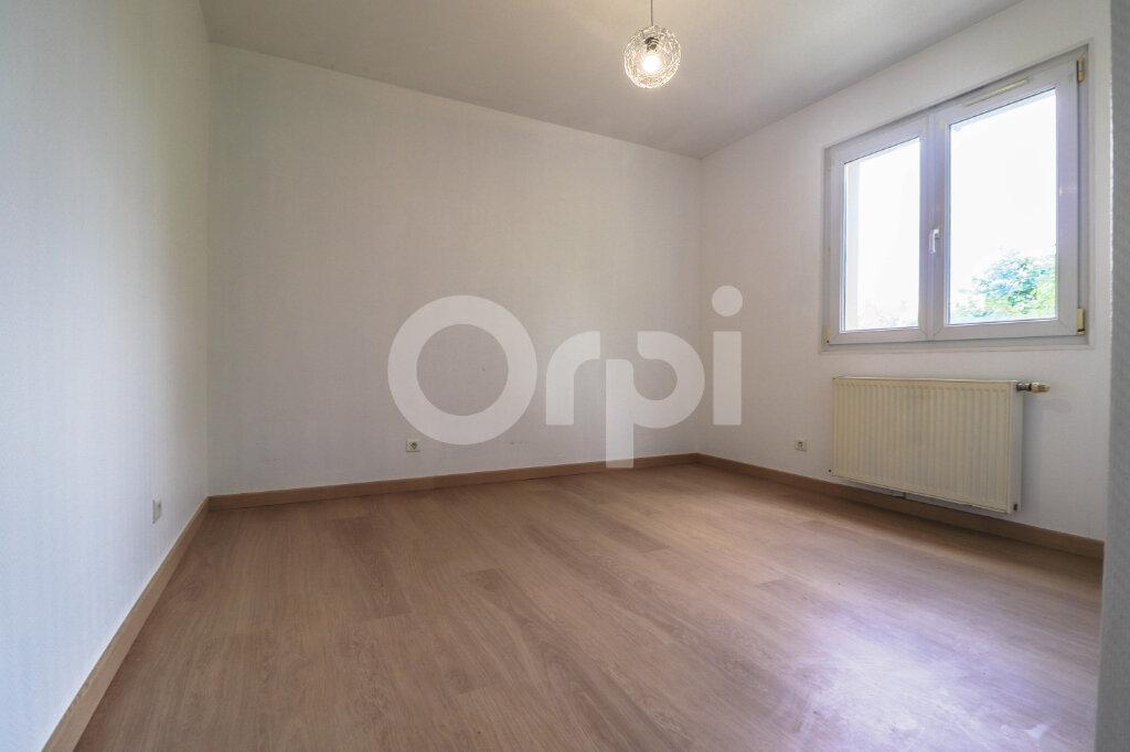 Appartement à louer 3 64m2 à Colmar vignette-4