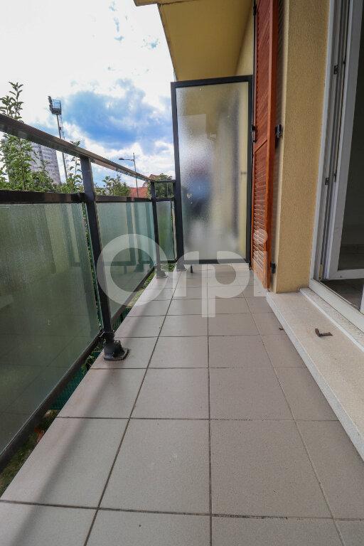 Appartement à louer 3 64m2 à Colmar vignette-7