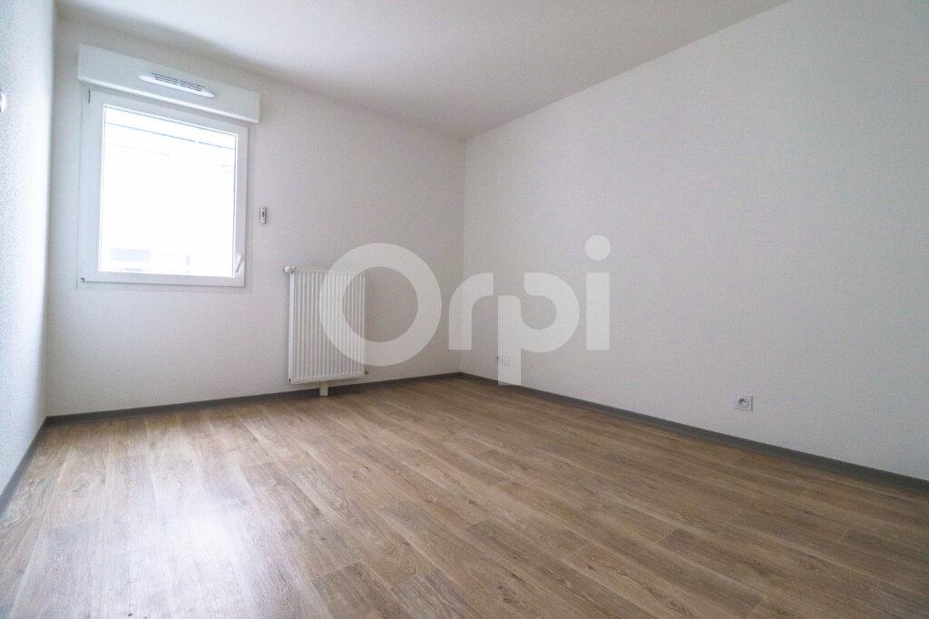 Appartement à louer 4 89m2 à Horbourg-Wihr vignette-5