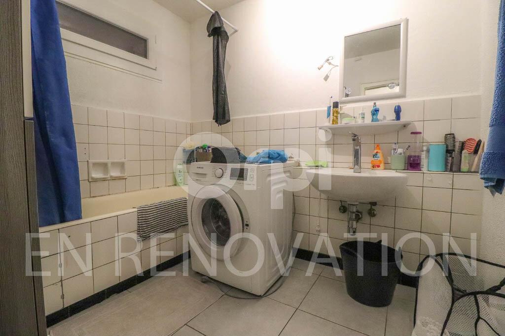 Appartement à louer 2 74m2 à Colmar vignette-5