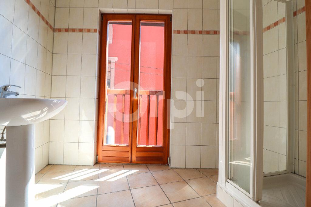 Appartement à louer 4 101m2 à Ribeauvillé vignette-4