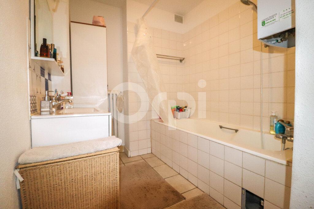 Appartement à louer 4 85m2 à Colmar vignette-5