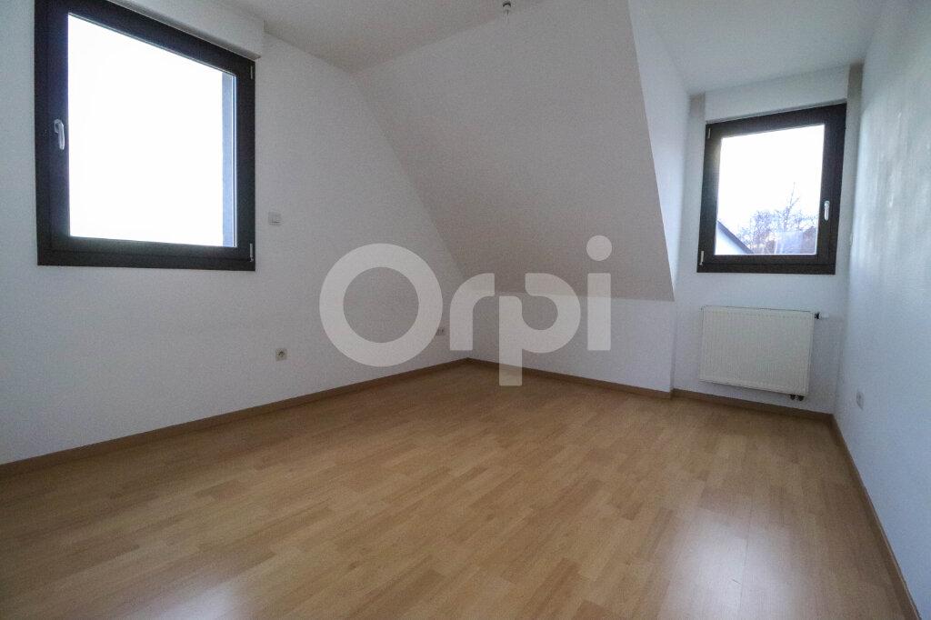 Appartement à louer 4 81.57m2 à Ribeauvillé vignette-8