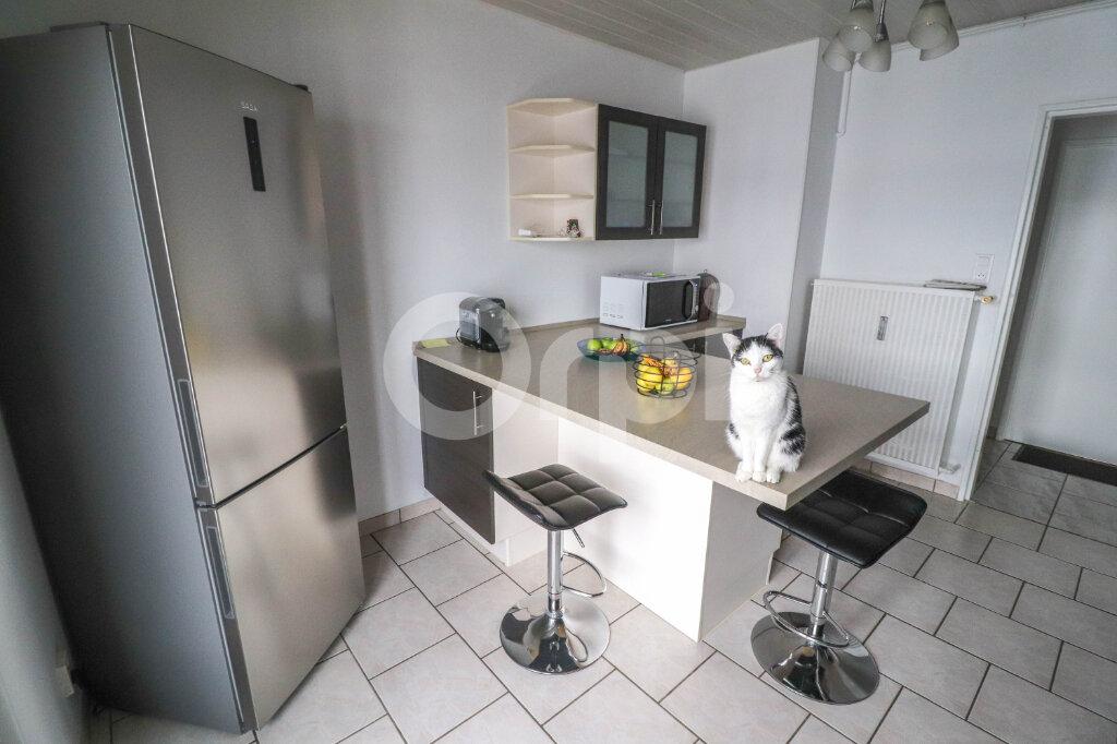 Appartement à louer 3 79m2 à Colmar vignette-3