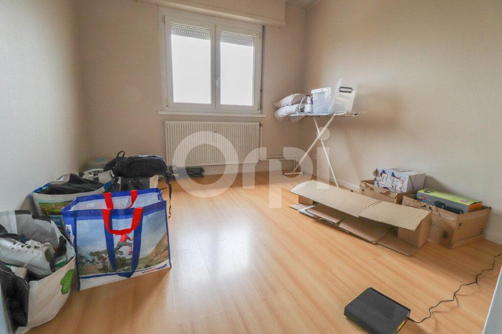 Appartement à louer 3 79m2 à Colmar vignette-5