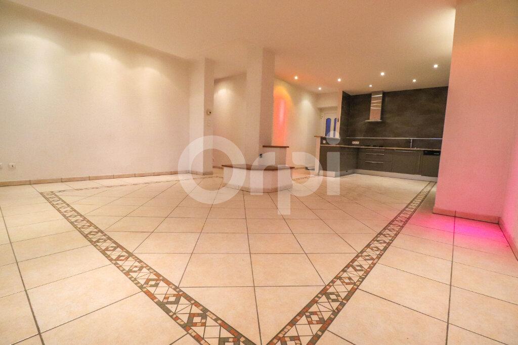 Appartement à louer 4 100.62m2 à Colmar vignette-1