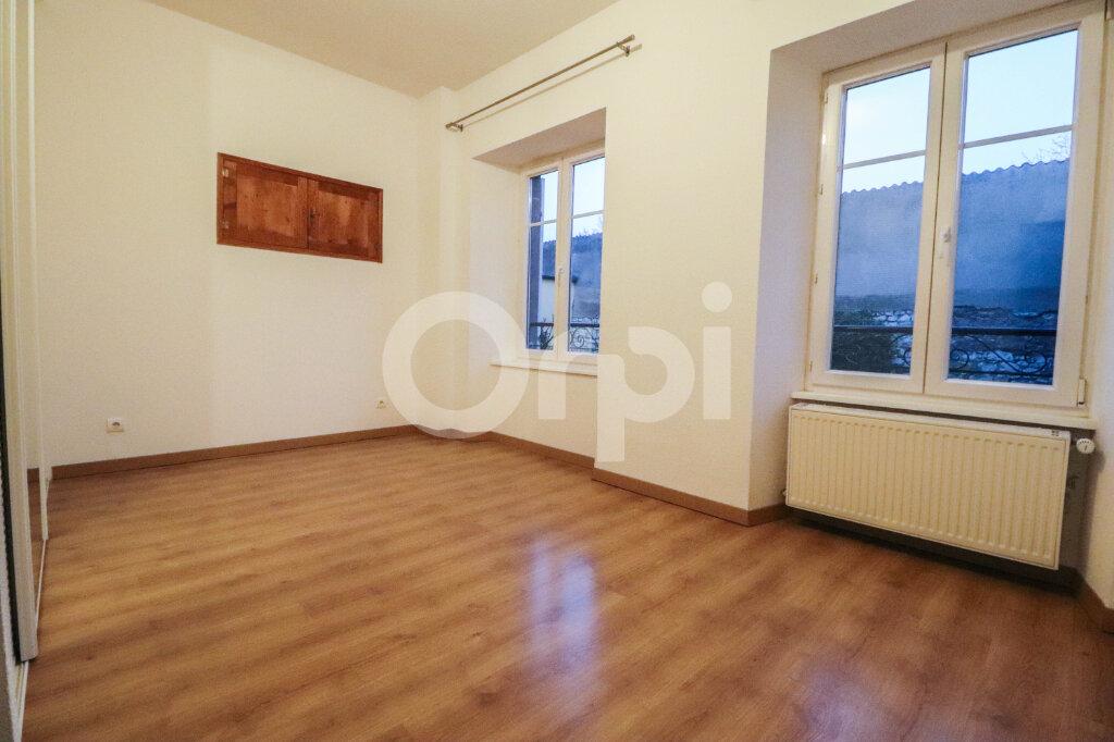 Appartement à louer 4 100.62m2 à Colmar vignette-4