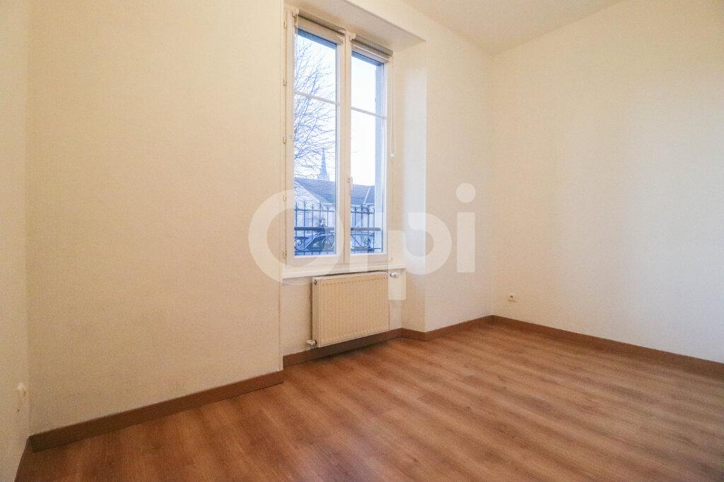 Appartement à louer 4 100.62m2 à Colmar vignette-5