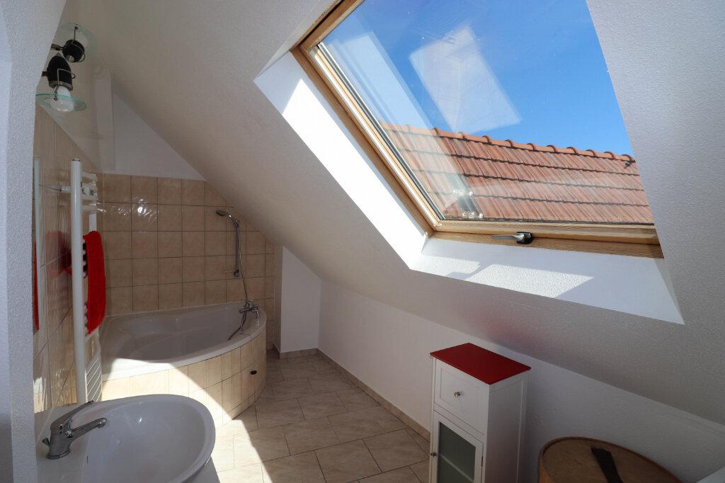 Appartement à louer 2 50m2 à Mulhouse vignette-4