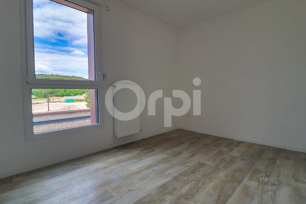 Appartement à louer 3 66m2 à Turckheim vignette-4
