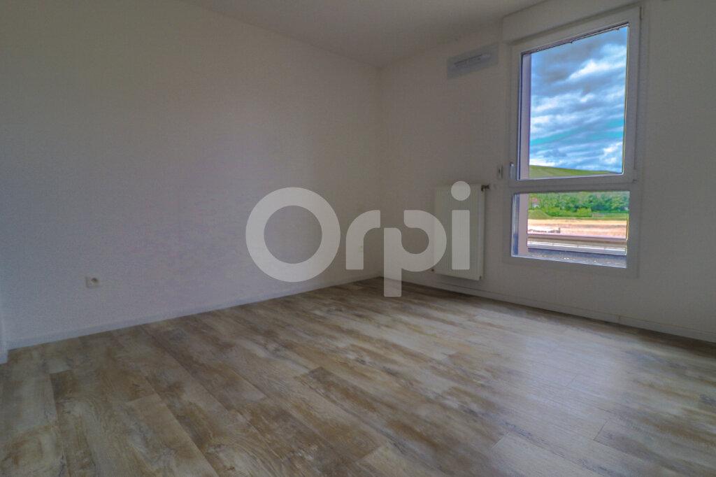 Appartement à louer 3 66m2 à Turckheim vignette-5