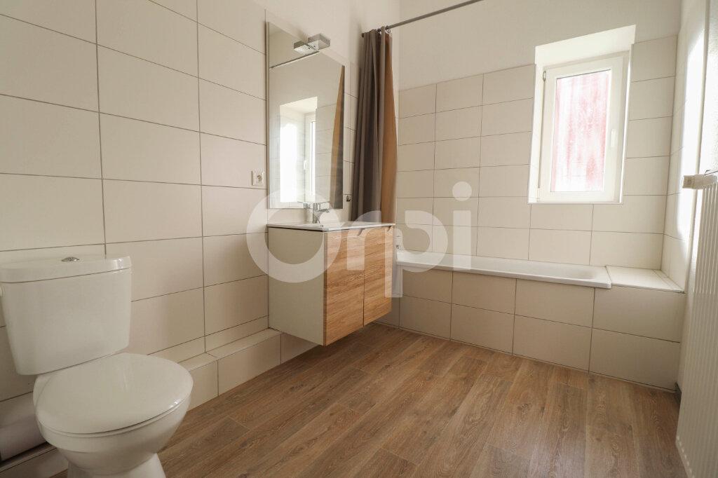 Appartement à louer 2 49.66m2 à Horbourg-Wihr vignette-4