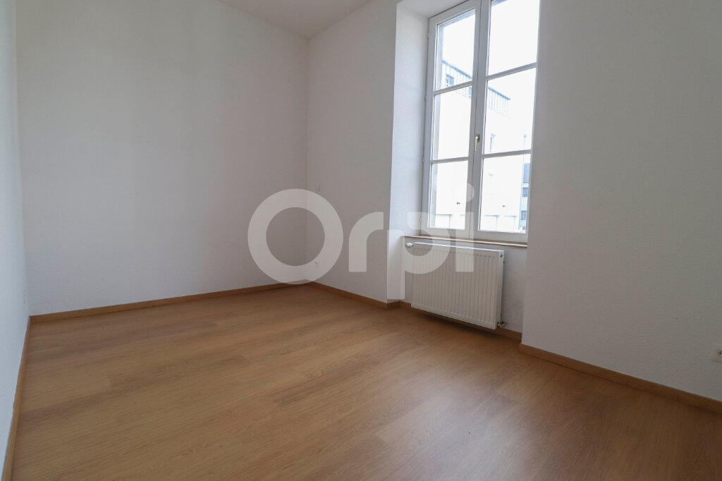 Appartement à louer 2 49.66m2 à Horbourg-Wihr vignette-5