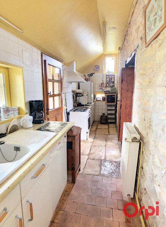 Maison à vendre 4 113.3m2 à Ids-Saint-Roch vignette-4